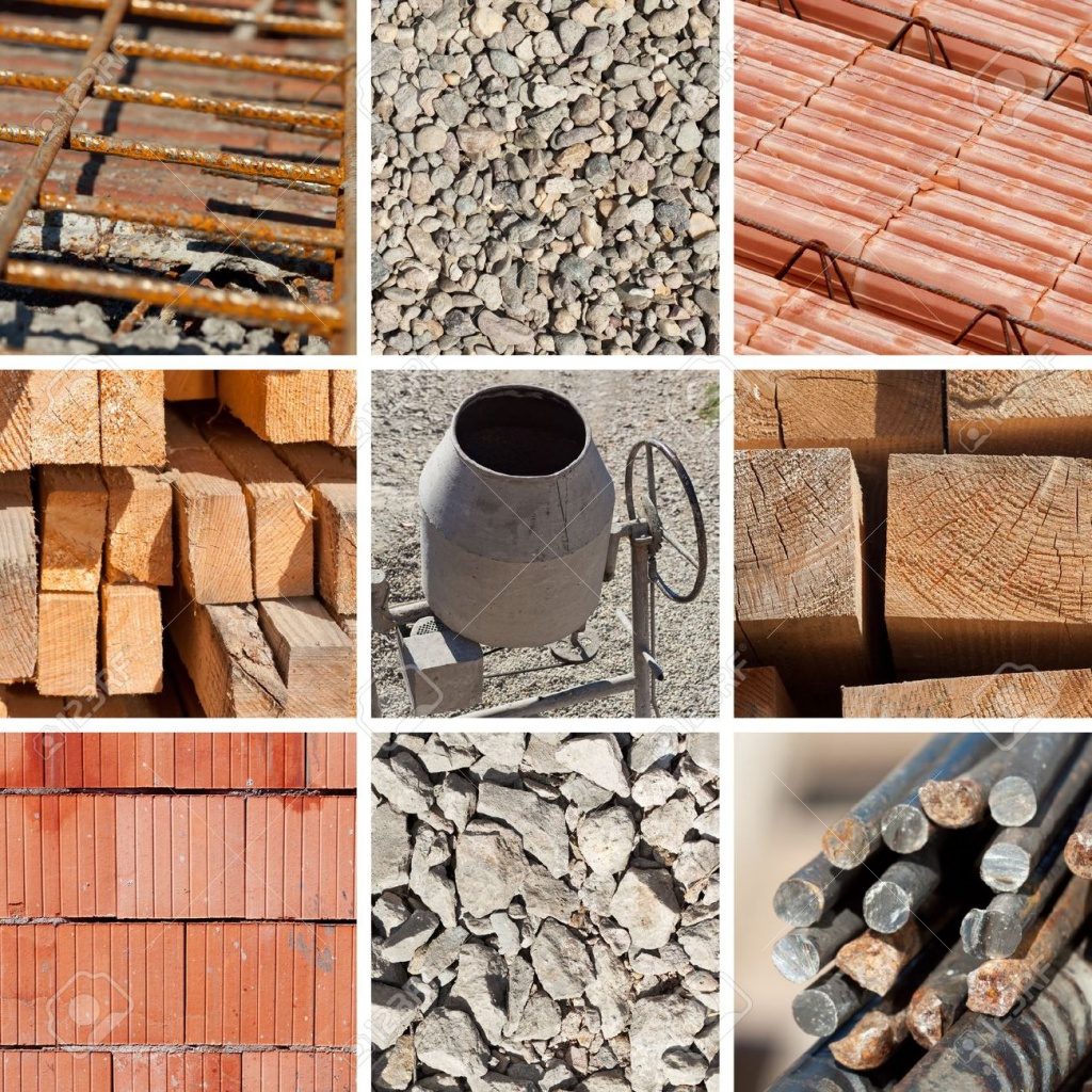 10539717-Basic-construction-materials-collage-with-concrete-mixer-in-center-Stock-Photo.jpg